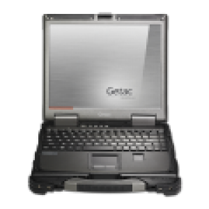 b300-fully-rugged-notebook