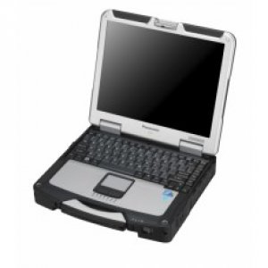 cf-31-panasonic-toughbook-standard