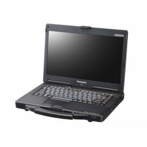 cf-53-panasonic-toughbook-touch-screen
