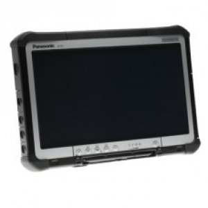 cf-d1-panasonic-toughbook