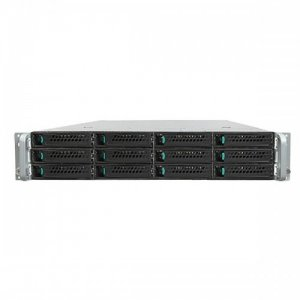 intel-server-system-r2312gl4gs