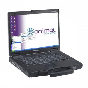 lt-cf-52-panasonic-toughbook