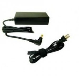 replacement-ac-adapters