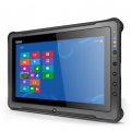 t800-rugged-tablet