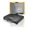 v100ex-fully-rugged-convertable-notebook
