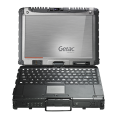 v200-fully-rugged-convertable-notebook