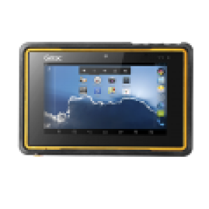 z710-android-rugged-tablet