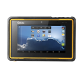 z710ex-android-rugged-tablet