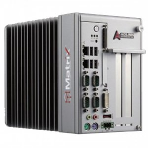 adlink-mxc-6101d-powerful-intel-coretm-i7-fanless-expandable-embedded-computer-with-pci-slots