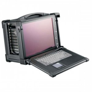 ariesys-arp650-rugged-portable-chassis-with-15-lcd-support-sbc-with-backplane