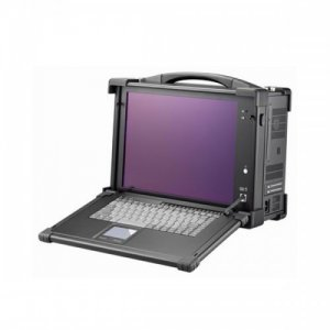 ariesys-arp956-rugged-multi-slot-battery-powered-portable-computer-system