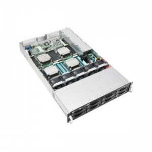 asus-rs926-e7-rs8