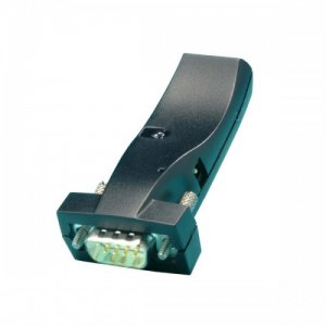 bl-819-bluetooth-1xrs232-male-dte-class-2