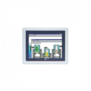got-5120t-830-12-1-xga-svga-tft-fanless-touch-panel-computer-with-intel-atom-processor-n270