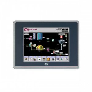 got3846t-832-8-4-svga-tft-fanless-touch-panel-computer-with-intel-atom-processor-20-c-55-c