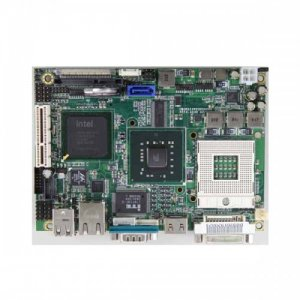 keex-4030-intel-embedded-compact-extended-form-factor-with-intel-gm45-ich9-m