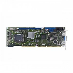 keis-3030-full-size-picmg-1-0-single-board-computer-with-intel-945gc-chipset