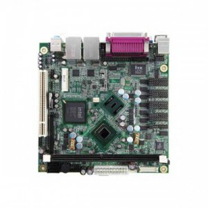 kemx-2130-industrial-motherboard-in-mini-itx-form-factor-with-intel-atom-n270-intel-945gse-ich7-m