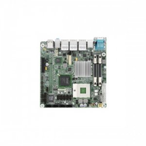 kemx-4030-industrial-motherboard-in-mini-itx-form-factor-with-intel-gm45-ich9m