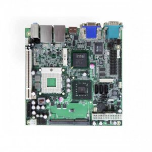 kemx-4060-series-industrial-motherboard-in-mini-itx-form-factor-with-intel-gm45-ich9m