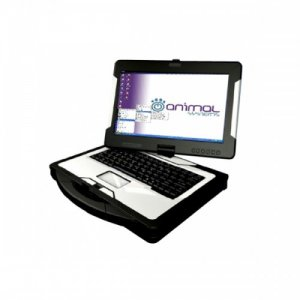 lt-s858-13-3-rugged-laptop-tablet
