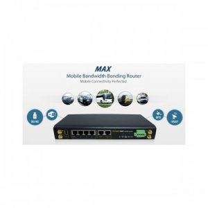 pepwave-max-600-mobile-router
