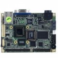 pico820-intel-atom-z510-530-pico-itx-sbc-with-vga-lvds-lcd-sata-lan-and-sdio