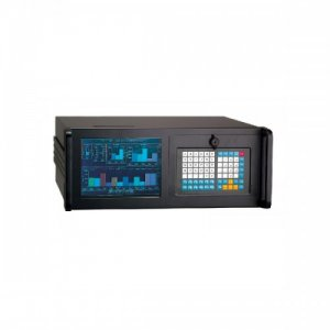 rm-a-ics-480v-8-4-4u-industrial-lcd-worskstation-with-14-pci-isa-slots