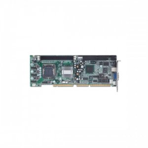 sbc81202-lga775-intel-pentium-d-picmg-1-0-full-size-cpu-card-with-intel-865g-ich5-chipset-vga-and-lan