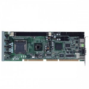 sbc81205-lga775-intel-core-2-quad-picmg-1-0-full-size-cpu-card-with-intel-q35-ich9-chipset-vga-and-dual-lans