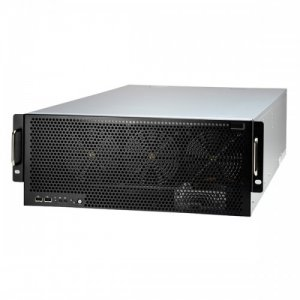 tyan-ft72-b7015-4u-gpgpu-server-platform