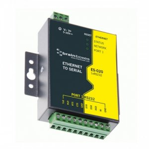 es-020-ethernet-to-serial-device-server
