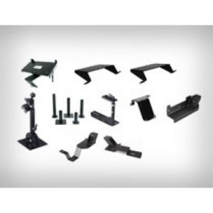mounting-hardware-accessories