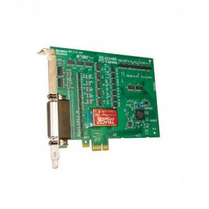 px-368-pcie-4xrs422-485-1mbaud-opto-isolated