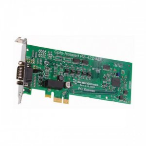 px-376-lp-pcie-1xrs422-485-1mbaud-opto-isolated