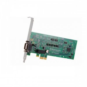 px-387-pcie-1xrs422-485-1mbaud-opto-isolated
