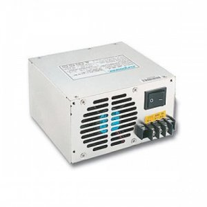 sdx-300-24-300w-ps2-dc-dc-atx-power-supply