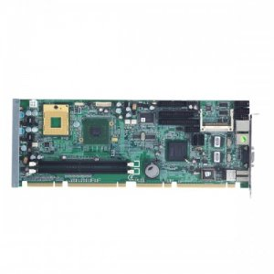 shb110-socket-m-intel-core-2-duo-picmg-1-3-full-size-cpu-card-with-intel-945gme-ich7m-dh-chipset-vga-dual-lans-and-audio