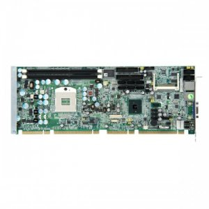 shb111-socket-g-intel-core-i3-i5-i7-picmg-1-3-full-size-cpu-card-with-intel-qm57-chipset-displayport-vga-lvds-dual-lans-and-audio