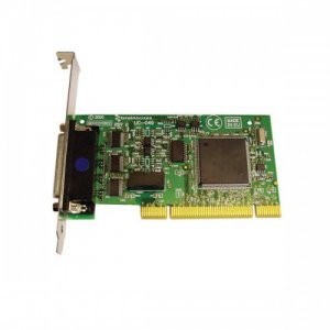 uc-083-upci-4xrs232-opto-isolated-tx-rx-cts-rts