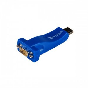 us-324-usb-1-port-rs422-485-1mbaud