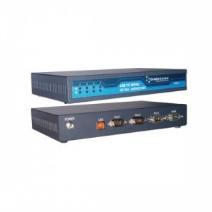 us-346-usb-4-port-rs422-485-1mbaud