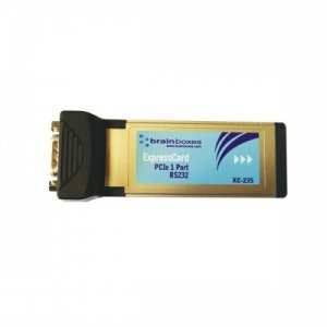 xc-235-expresscard-pcie-1-port-rs232